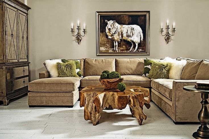 Fashion Interiors by High Fashion Home | Furniture | Pinterest