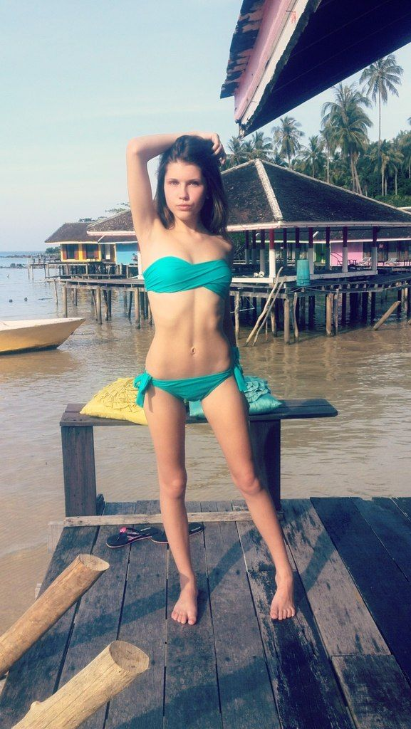 Viktoria More Random Sluts Pretty Face Teenage Dream Teenage Girls