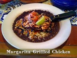 Chili's Margarita Grilled Chicken | taste like chicken | Pinterest