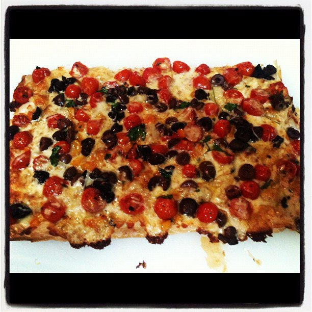 ... /views/Phyllo-Pizza-with-Smoked-Mozzarella-and-Cherry-Tomatoes-359570