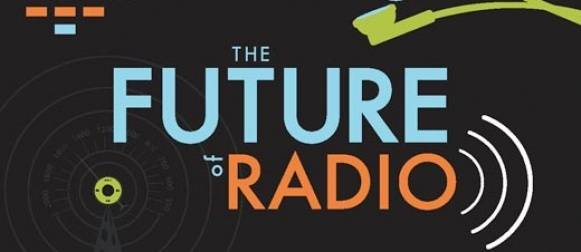 Insight to Radio Industry - Getting Your Music On Radio