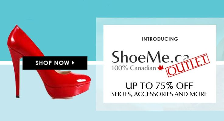 Shoe websites Online shoes