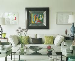 Modern eclectic interior design love the coffee table