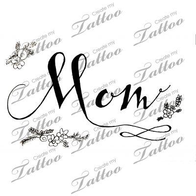 Pin By Jess M On Tattoo Ideas Pinterest