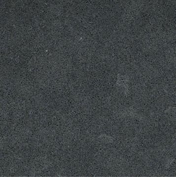Raven Caesarstone Quartz Home Building Materials