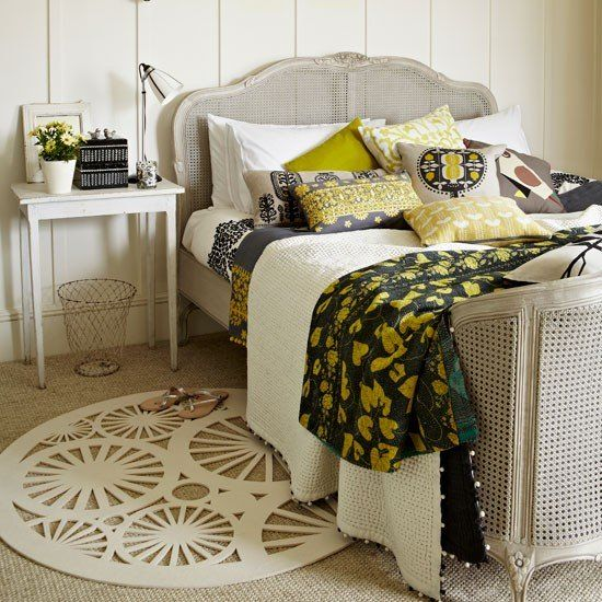 country decorating ideas home sweet home pinterest