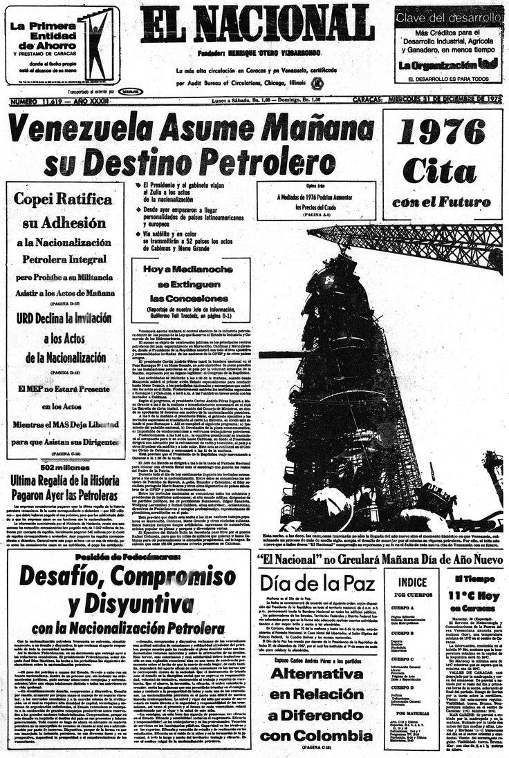 Venezuela antes de Chavez - Página 4 0016b9c01be2298ec01500a86c15384e