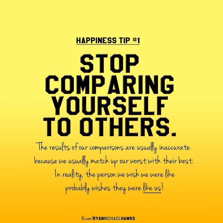 comparing myself 4 ways to stop comparing yourself to others, cindi mcmenamin - read more christian women spiritual life, faith, and growth.