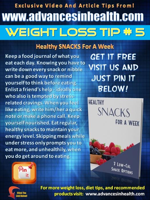 Xenadrine weight loss pills side effects photo 2