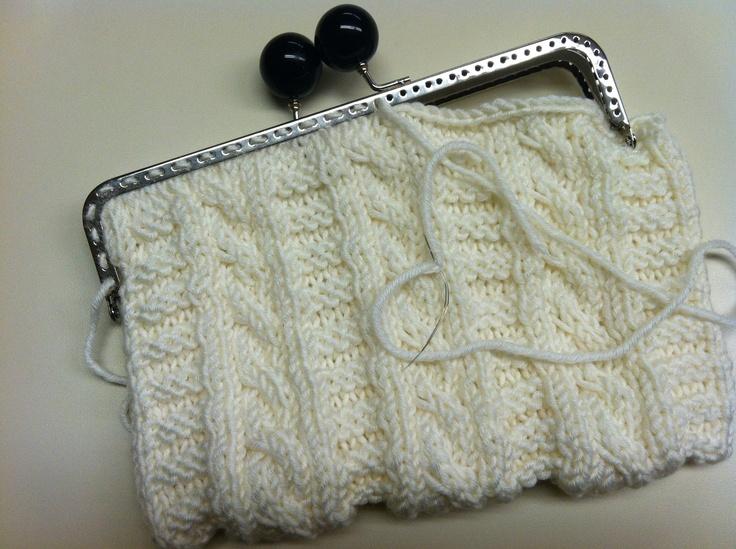 Loom Crochet Patterns : Free Loom Knitting Patterns knitting Pinterest