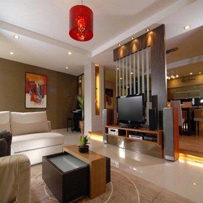Design Your House  Apartment Ideas  Pinterest