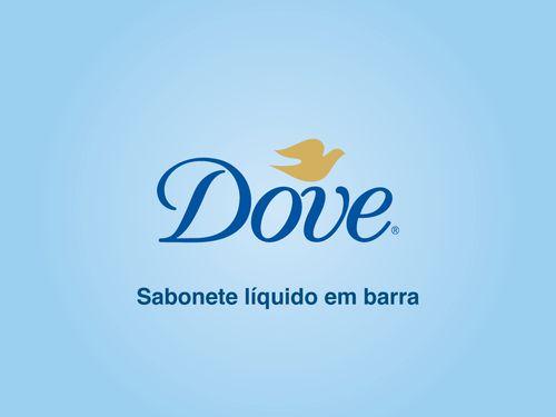 Dove soap slogan - photo#20