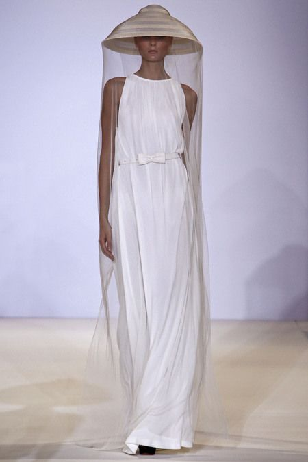 Temperley London '13