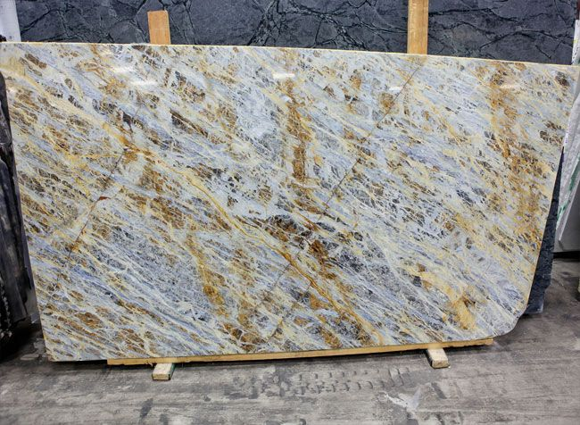 Opustone - Natural Stone Distributors interior - stone Pinterest