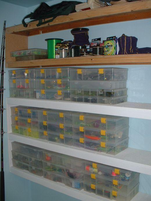 Pin by brandy keen on aidan 39 s fishing gear pinterest for Fishing tackle organization