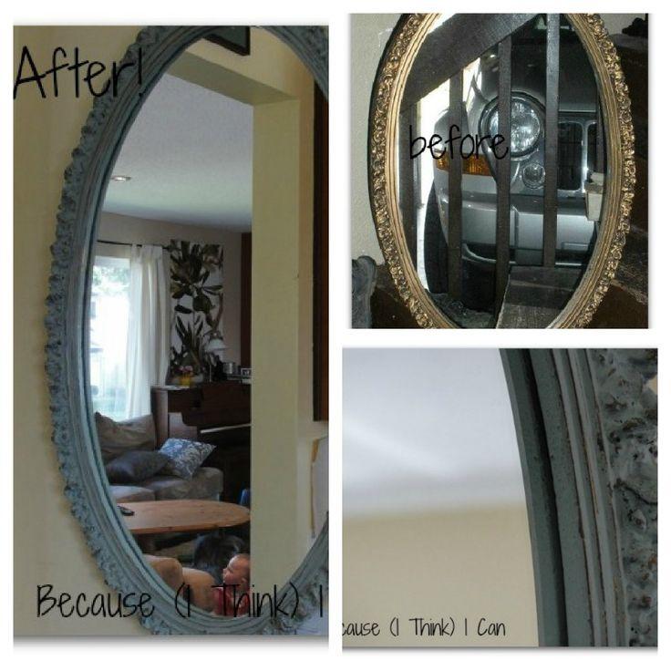 Nicole Miller Mirror Home Decor Trend Home Design And Decor