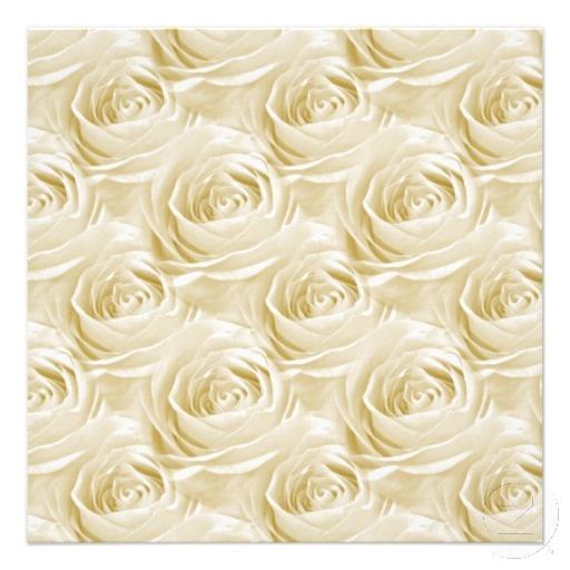 Cream colored rose wallpaper pattern for Cream rose wallpaper