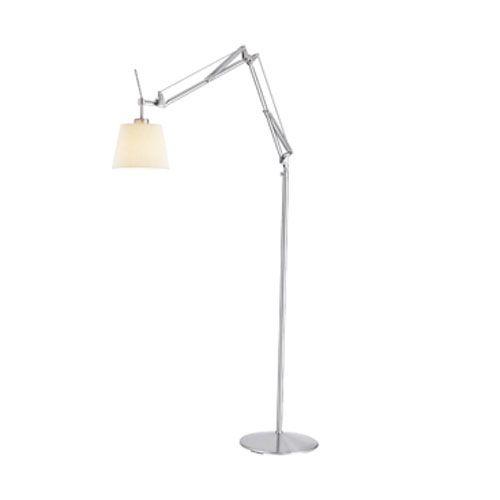 Angle Floor Lamp