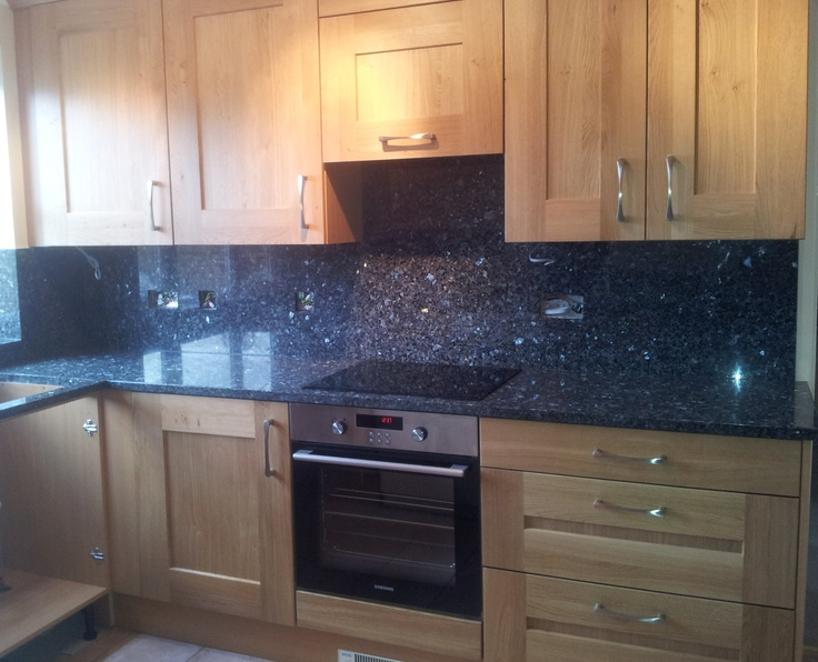... worktops presenting top quality kitchen worktops at the best prices