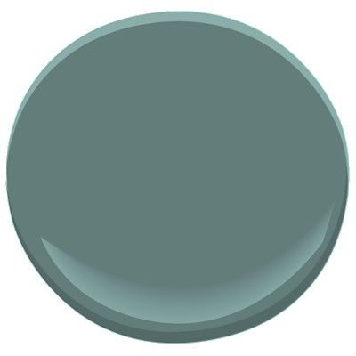 Pin by factory paint decorating on benjamin moore 2014 for Benjamin moore paint colors 2014