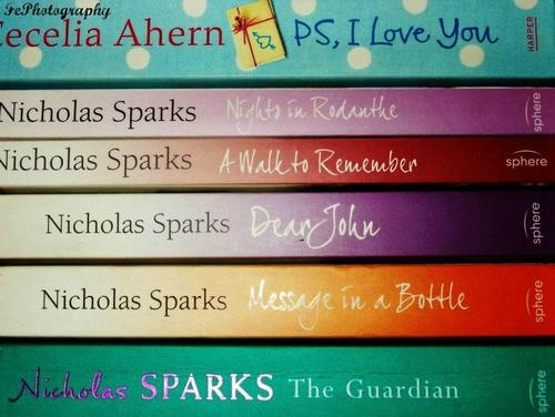 the guardian nicholas sparks book report Blooded to us who looking for free thing right now this 17,34 mb file of the nicholas sparks the guardian ebook book  guardian ebook book this pdf report .