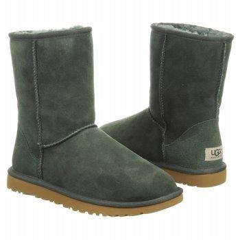 ugg boots jakarta