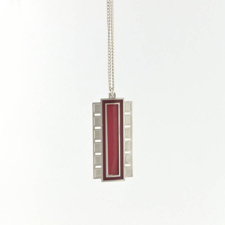 pin by chemart company on frank lloyd wright jewelry