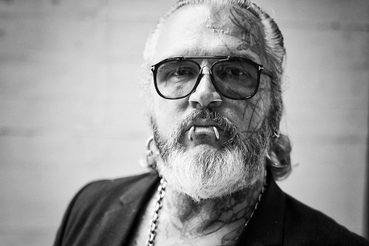 Sven marquardt my own impossible cool pinterest