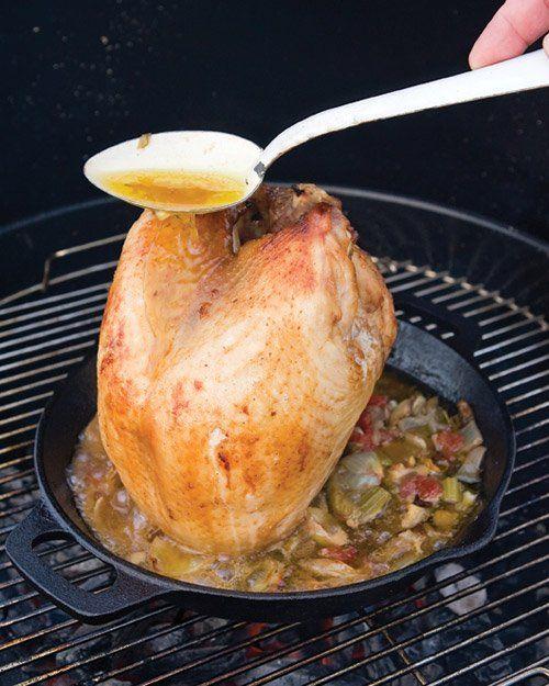 stuffing herb roasted turkey breast tuscan roast turkey breast ...