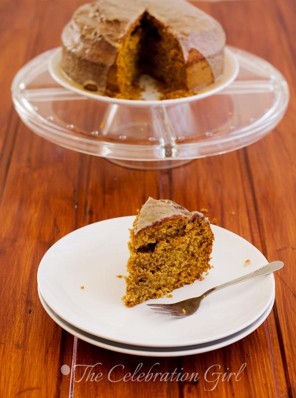 ... honey semifreddo honey cake richly brown cake improve honey cake honey