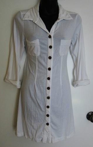 alice teapot anthropologie clothing on ebay