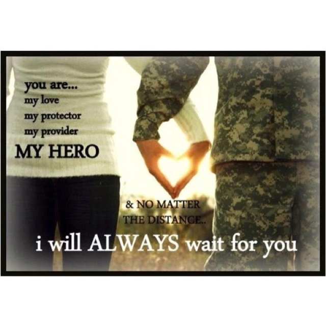 Soldiers | MIlitary | Pinterest
