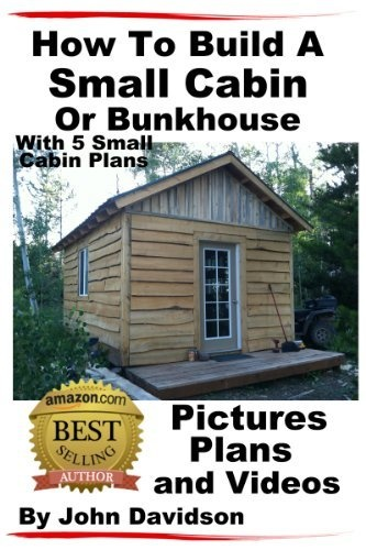 how to build a bunkhouse joy studio design gallery