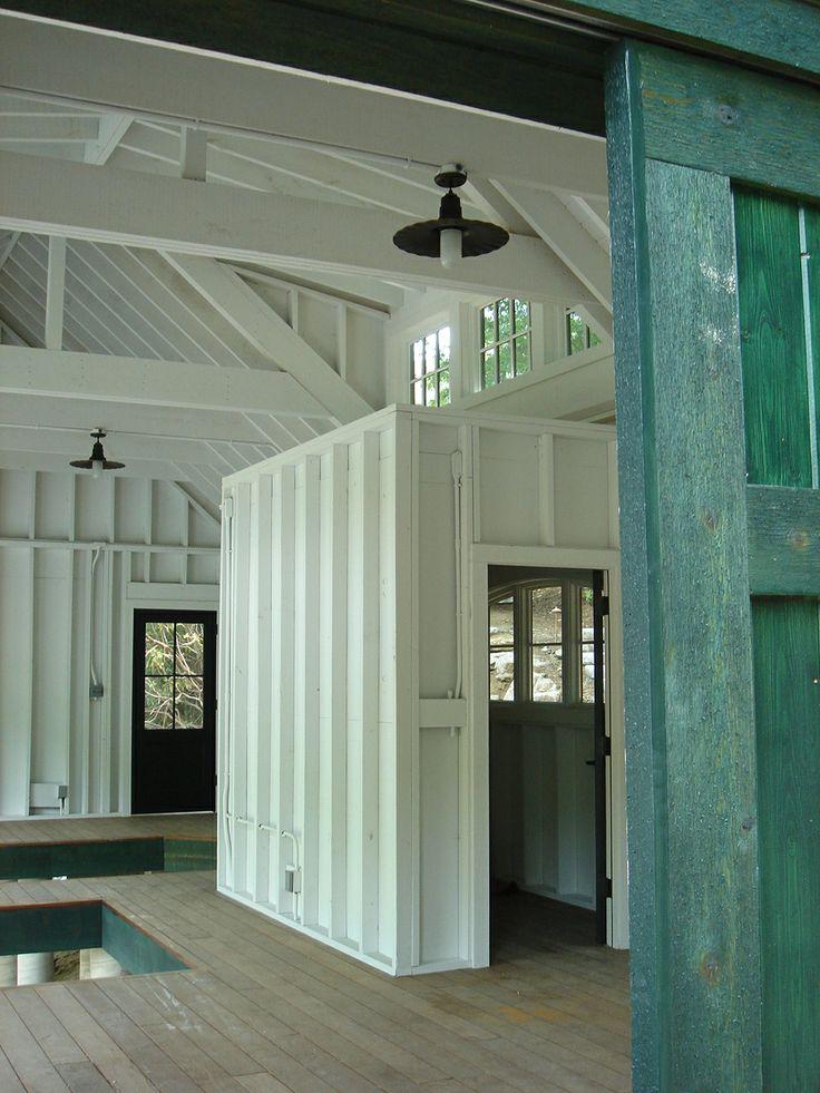 Melissa ervin interior design also blue lotus home designs interior