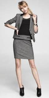 modern business fashion for women over 40 - Google Search