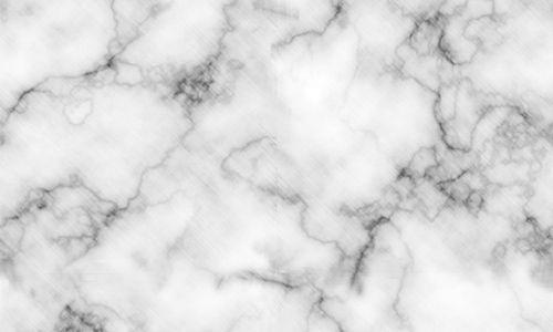 Marble Colors Pinterest