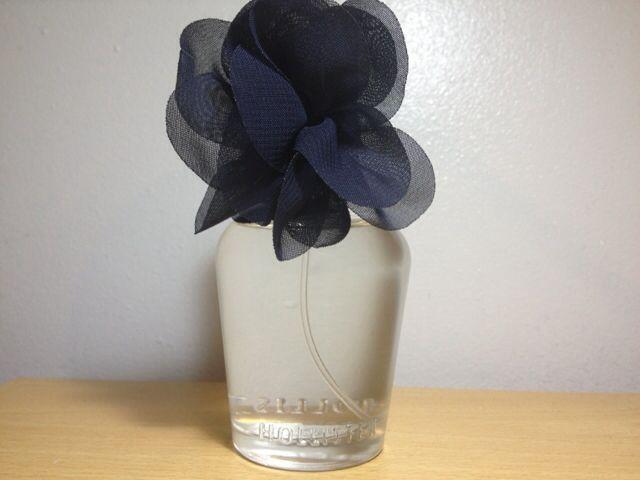 valentino valentina eau de parfum spray 50ml