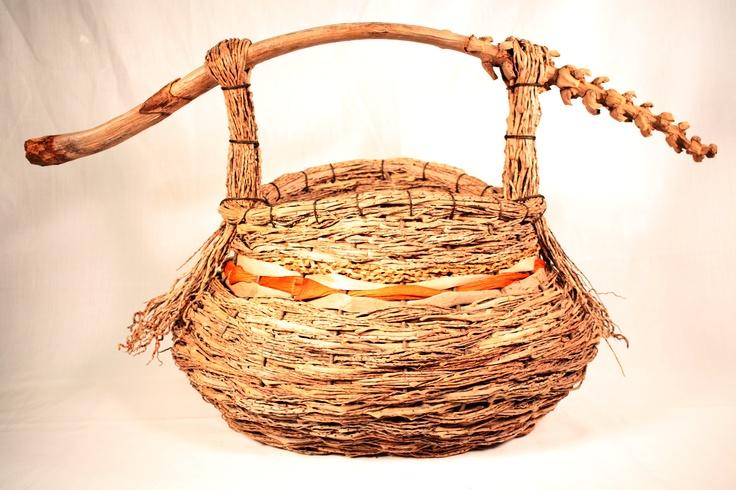 Basket Art By Samuel Yao : Pin by diana taylor on fiber art
