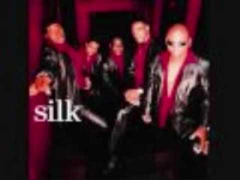SILK- LETS MAKE LOVE  DJ Fresh Period  Pinterest