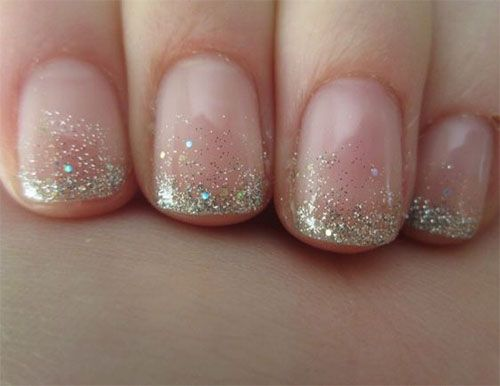 12 Stunning Fashion Week Manicures You Can Copy Now
