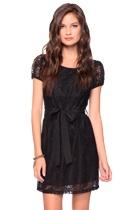 Dresses, cocktail dresses, short dresses