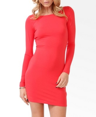 Fabulous finds | deals on womens clothing, clothes and apparel| shop