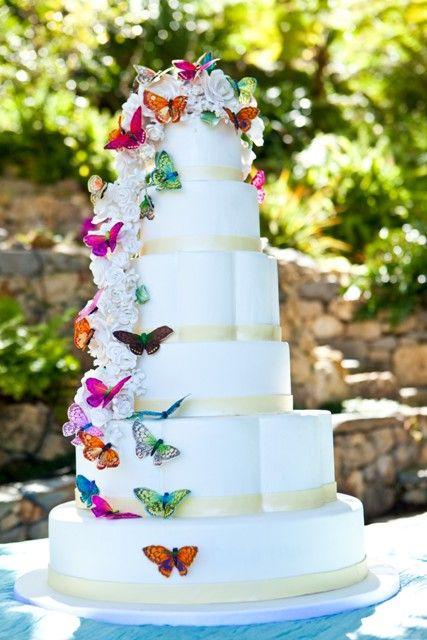 david tutera wedding cakes bing images that 39 s some cake pintere