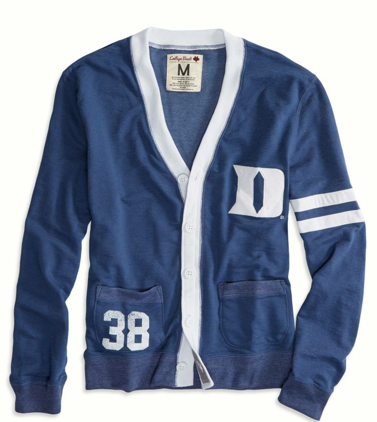 Jj Williams Cardigan 37
