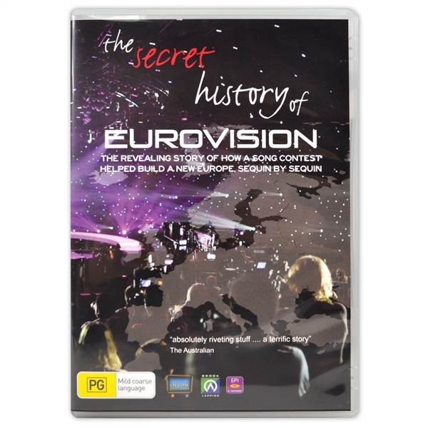 eurovision voting history