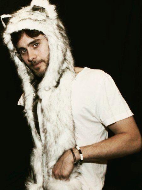Jared leto | Jared leto,Angel face | Pinterest Jared Leto