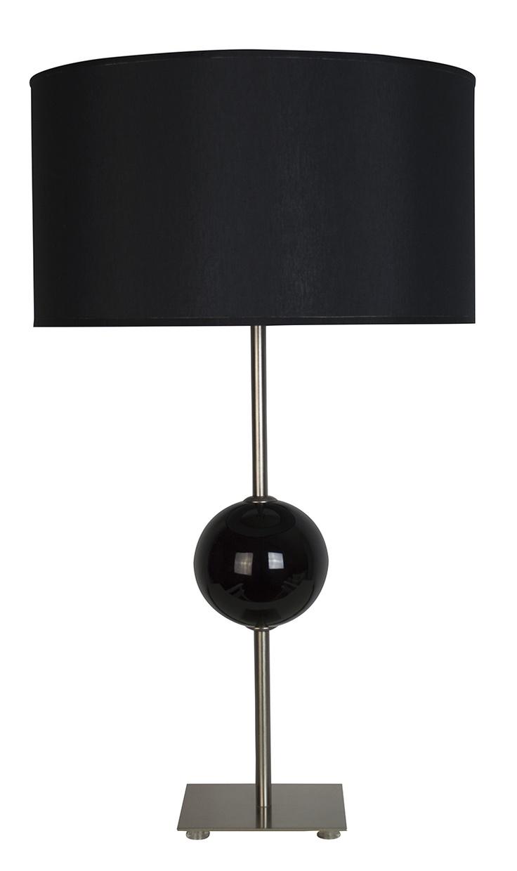 Model Kendal Lighting PTL3038SN Table Desk Lamp  Lowe39s Canada