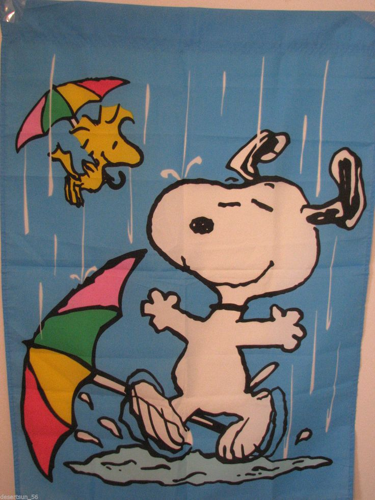 Curtains Ideas snoopy shower curtain : Snoopy | Charlie Brown and Snoopy | Pinterest