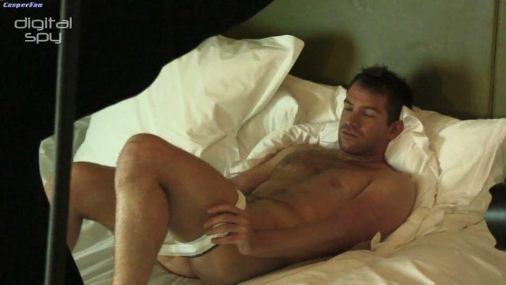 Deep anal sex porn