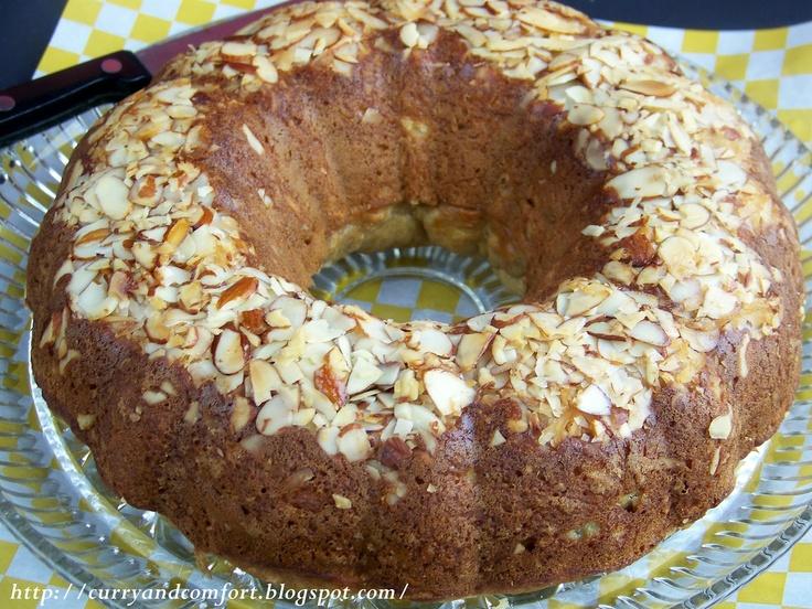 Coconut Pineapple Vegan Banana Bread Recipes — Dishmaps